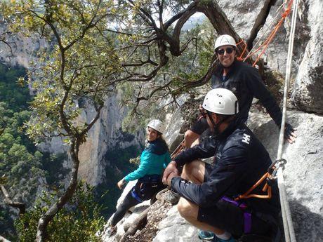 frédéric-b-Moniteur Canyoning et Escalade-12