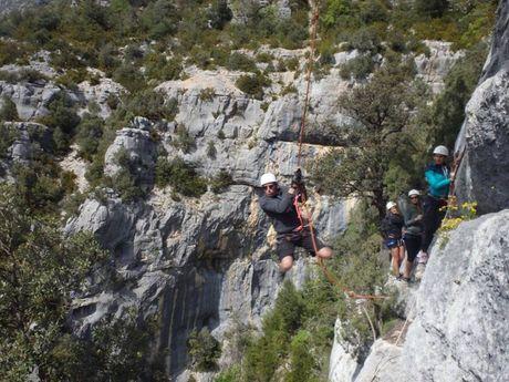 frédéric-b-Moniteur Canyoning et Escalade-2
