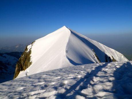 julien-c-Guide de haute montagne-6