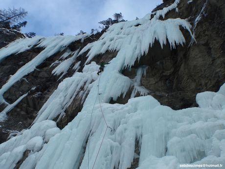 sébastien-d-Guide de haute montagne-4