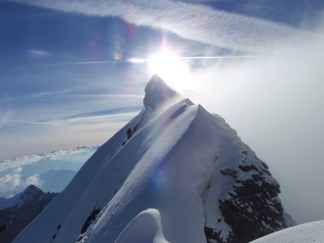 sébastien-d-Guide de haute montagne-2