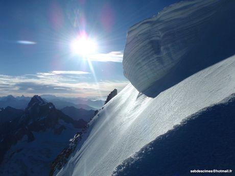 sébastien-d-Guide de haute montagne-3