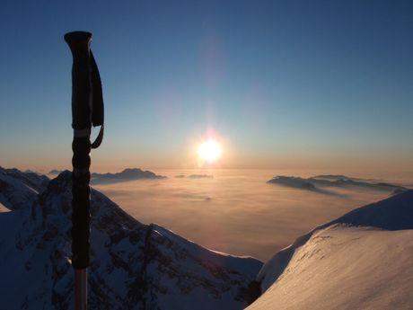 sébastien-d-Guide de haute montagne-5