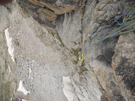 xavier-g-Guide de haute montagne-1