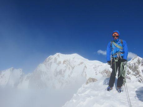 xavier-g-Guide de haute montagne-4