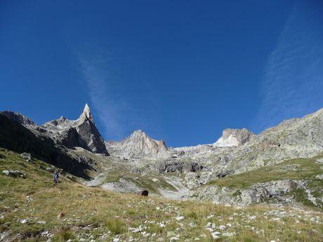 romain-l-Guide de haute montagne-5