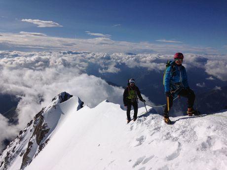 michel-b-Guide de haute montagne-5