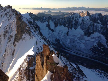 michel-b-Guide de haute montagne-1