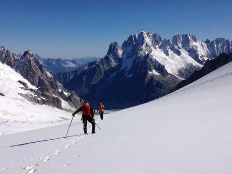 michel-b-Guide de haute montagne-9