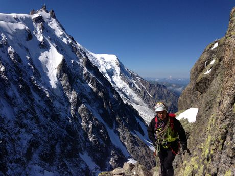 michel-b-Guide de haute montagne-7