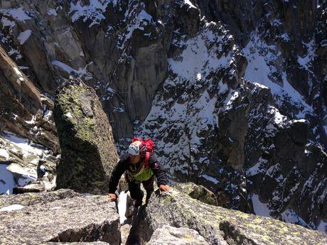 michel-b-Guide de haute montagne-10