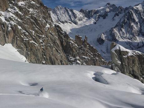 michel-b-Guide de haute montagne-8