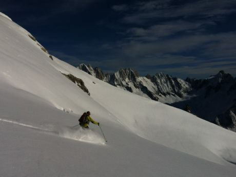 michel-b-Guide de haute montagne-4