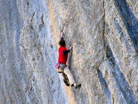 thibault-s-Guide de haute montagne-6