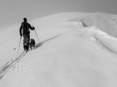 thibault-s-Guide de haute montagne-3