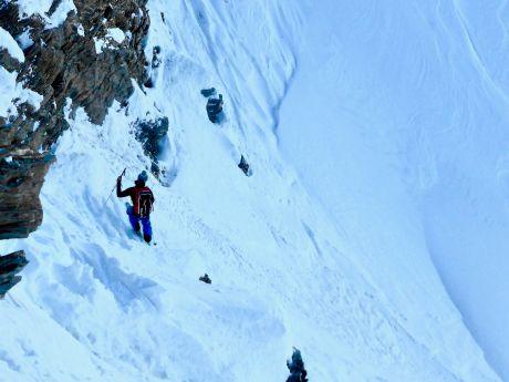 thibault-s-Guide de haute montagne-5