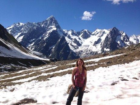 lisa-c-Accompagnateur en Montagne -1