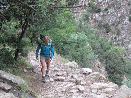 marie-pierre-f-Accompagnateur en Montagne -7