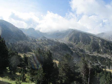 marie-pierre-f-Accompagnateur en Montagne -5
