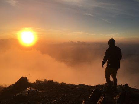 marie-pierre-f-Accompagnateur en Montagne