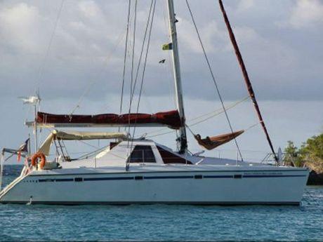 robert-c-Skipper Professionnel -10