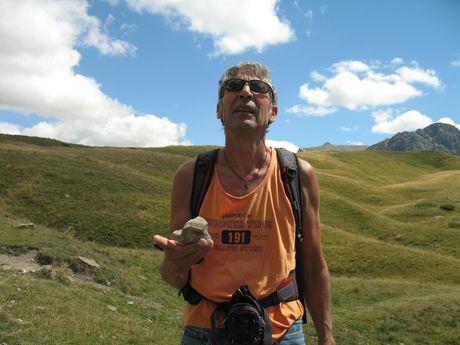 jean-patrick-c-Accompagnateur en Montagne -2