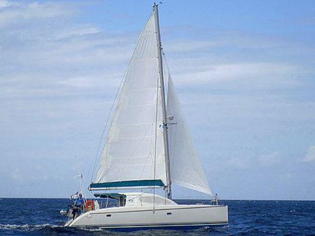 francois-r-Skipper Professionnel -4