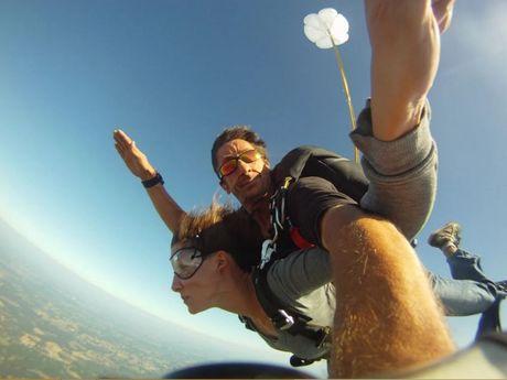 patrick-b-Moniteur de parachutisme-10