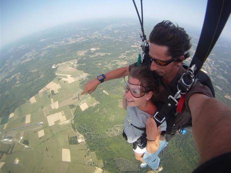 patrick-b-Moniteur de parachutisme-5
