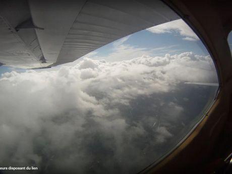 patrick-b-Moniteur de parachutisme-6