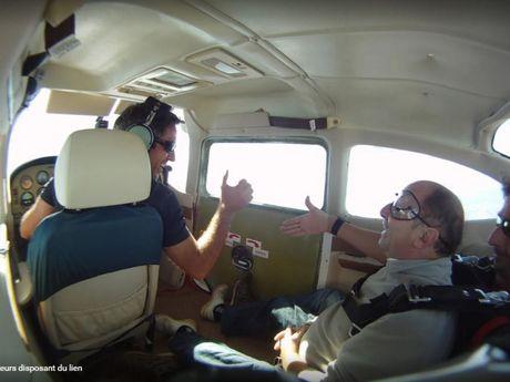 patrick-b-Moniteur de parachutisme-8