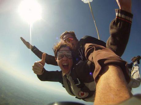 patrick-b-Moniteur de parachutisme-9
