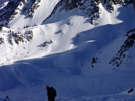 françois-s-Moniteur de ski-4