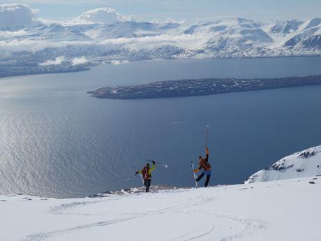 tom-b-Guide de haute montagne-2