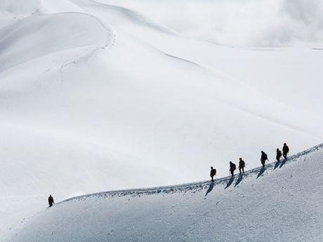 tom-b-Guide de haute montagne-4