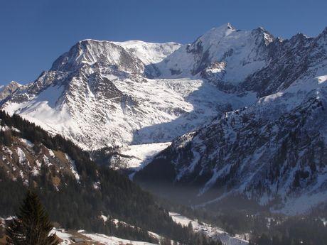sidney-c-Accompagnateur en Montagne -7
