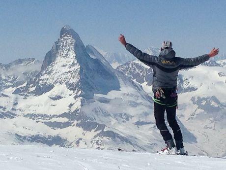 vincent-d-Guide de haute montagne-2