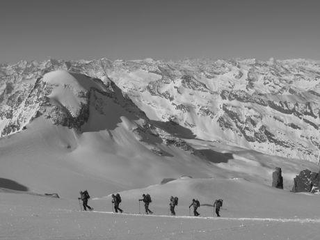 françois-d-Guide de haute montagne-2