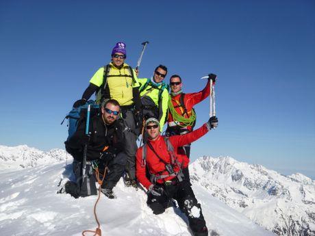 françois-d-Guide de haute montagne-4