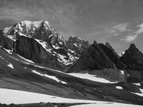 michael-d-Accompagnateur en Montagne -2