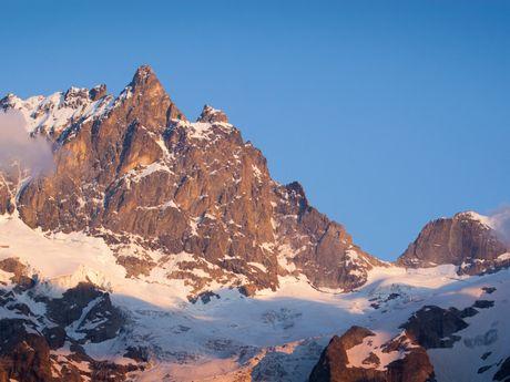jean-marc-d-Guide de haute montagne-4