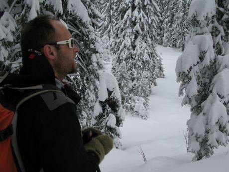 lucas-h-Accompagnateur en Montagne -9