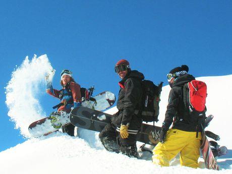 nils-a-Moniteur de ski-3