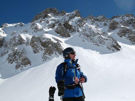 nils-a-Moniteur de ski-2
