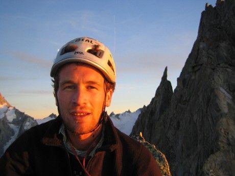 nicolas-m-Guide de haute montagne-3