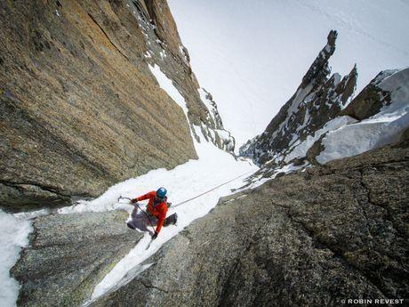 robin-r-Guide de haute montagne-1