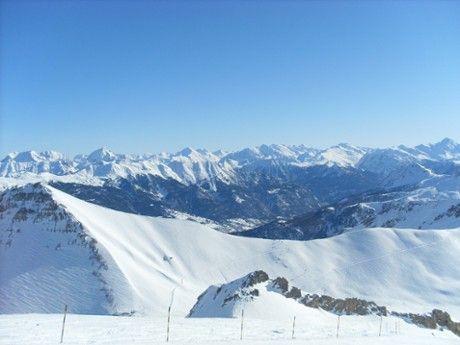 michel-s-Guide de haute montagne-1
