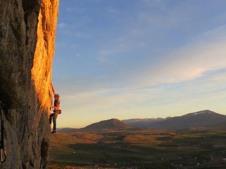 guillaume-c-Guide de haute montagne-5