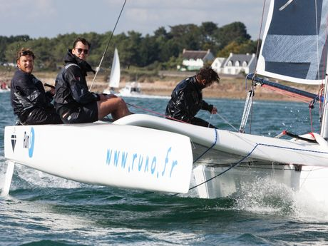 renaud-mary-Skipper Professionnel -1