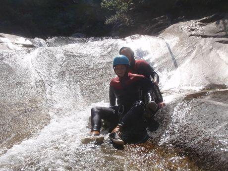 marco-r-Moniteur Canyoning et Escalade-6